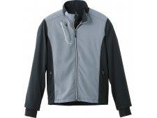 M-Jasper Hybrid Jacket