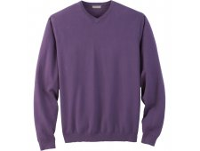 M-Freeport V-Neck Sweater