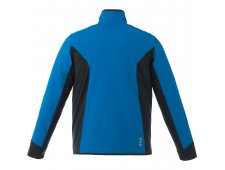 M-Sopris Softshell Jacket