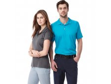 W-PUMA Ess Golf Polo 2.0