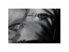 Men's Mantis Insulated Softshell