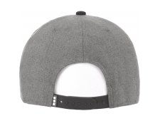 Unisex PREVAIL Ballcap