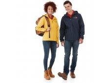 Women's CASCADE Jacket