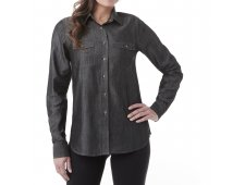 W-SLOAN Long Sleeve Shirt