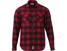 M-SPRUCELAKE Roots73 Long Sleeve Shirt