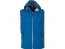 Men's JUNCTION Packable Insulated Vest