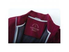 W-SENGER Knit Jacket