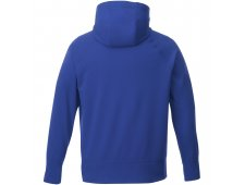 Mens COVILLE Knit Hoody