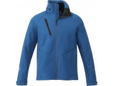M-PEYTO Softshell Jacket