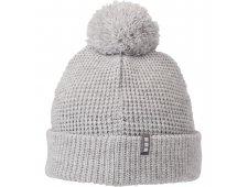 Unisex VAULT Knit Toque