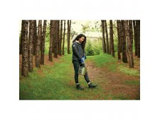 W-SWIFTRAPIDS Roots73 Insl Jkt