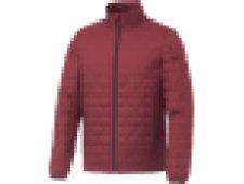 Men's TELLURIDE Packable Insulated Jacket