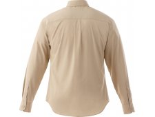 M-WILSHIRE Long Sleeve Shirt
