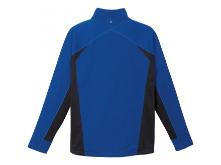 Men's TAMARACK Full Zip Jacket