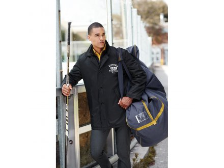Men's Colby Insulated Softshell