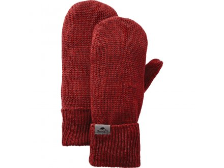 U-Maplelake Roots73 Mittens