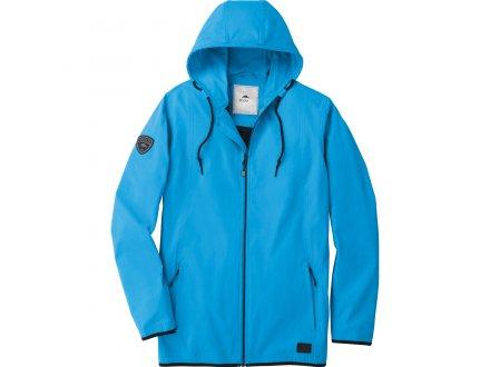 M-Martinriver Roots73 Jacket