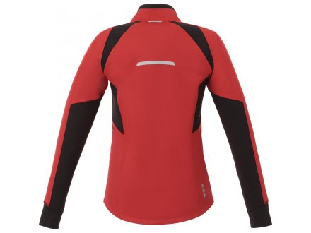 W-Sitka Hybrid Softshell Jacket