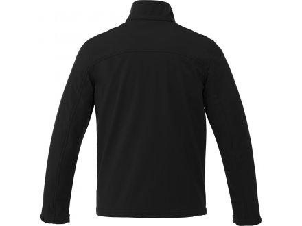 Men's  MAXSON Softshell Jacket Tall