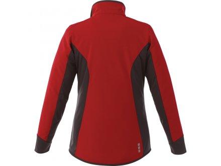 Womens ARLINGTON 3-in-1 Jacket
