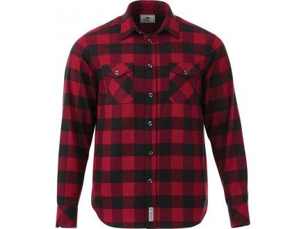 M-SPRUCELAKE Roots73 Long Sleeve Shirt