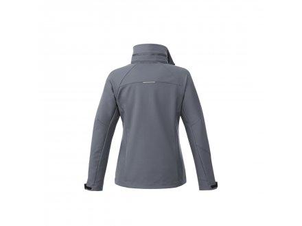 Women's PEYTO Softshell Jacket