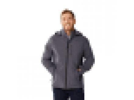 Men's ORACLE Softshell Jacket